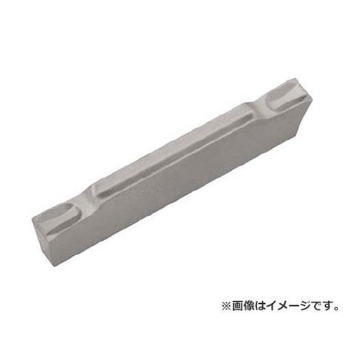 京セラ 突切り用チップ PVDコーティング PR930 GMM3020MT ×10個セット (PR930) [r20][s9-910]