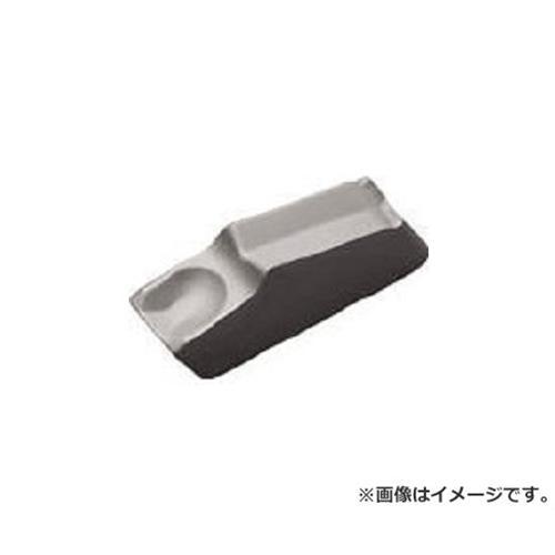 京セラ 突切り用チップ CVDコーティング CR9025 TKN1.6 ×10個セット (CR9025) [r20][s9-830]