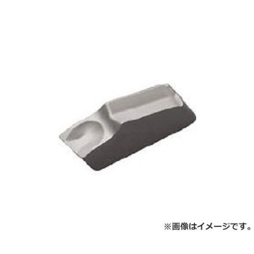 京セラ 突切り用チップ CVDコーティング CR9025 TKR3 ×10個セット (CR9025) [r20][s9-910]