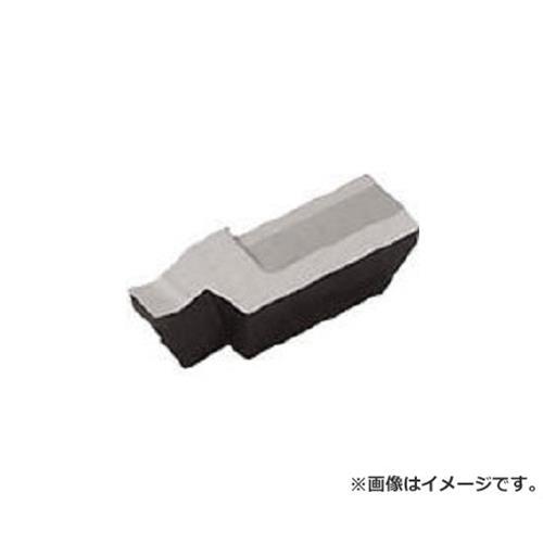 京セラ 溝入れ用チップ 超硬 KW10 GVR200020S ×10個セット (KW10) [r20][s9-910]