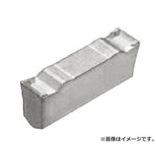 京セラ 溝入れ用チップ CVDコーティング CR9025 GHU5020 ×10個セット (CR9025) [r20][s9-831]