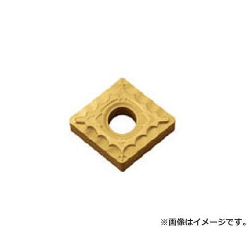 京セラ 旋削用チップ PVDサーメット PV90 CNMG120404XQ ×10個セット (PV90) [r20][s9-830]