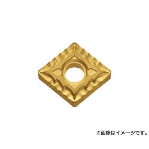 京セラ 旋削用チップ サーメット TN60 CNMG120408CQ ×10個セット (TN60) [r20][s9-900]