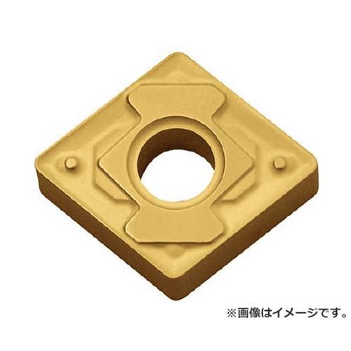 京セラ 旋削用チップ サーメット TN60 CNMG120408HS ×10個セット (TN60) [r20][s9-830]