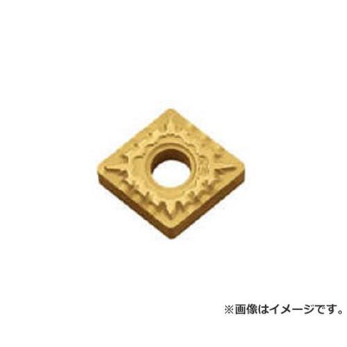 京セラ 旋削用チップ PVDサーメット PV90 CNMG120408XS ×10個セット (PV90) [r20][s9-900]