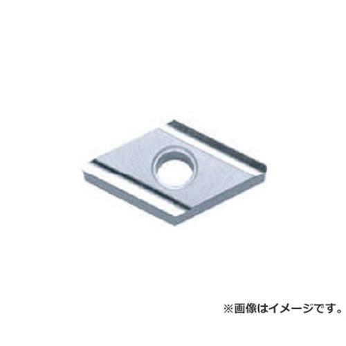 京セラ 旋削用チップ 超硬 KW10 DNGG150404R ×10個セット (KW10) [r20][s9-910]