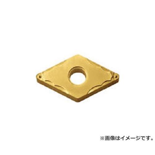 京セラ 旋削用チップ サーメット TN6010 DNMG150404GP ×10個セット (TN6010) [r20][s9-900]