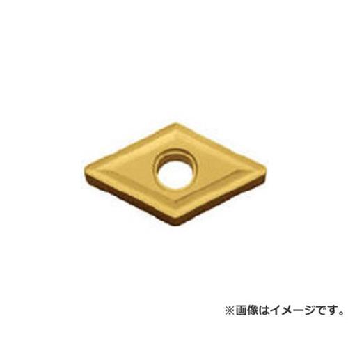 京セラ 旋削用チップ サーメット TN60 DNMG150404 ×10個セット (TN60) [r20][s9-900]
