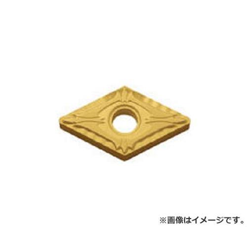 京セラ 旋削用チップ サーメット TN60 DNMG150408XP ×10個セット (TN60) [r20][s9-910]
