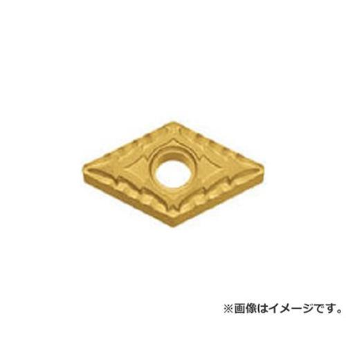 京セラ 旋削用チップ サーメット TN60 DNMG150408CQ ×10個セット (TN60) [r20][s9-910]