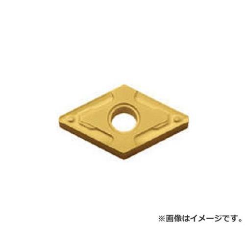 京セラ 旋削用チップ サーメット TN60 DNMG150404HS ×10個セット (TN60) [r20][s9-910]