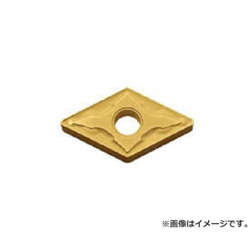 京セラ 旋削用チップ PVDサーメット PV90 DNMG150412GS ×10個セット (PV90) [r20][s9-910]