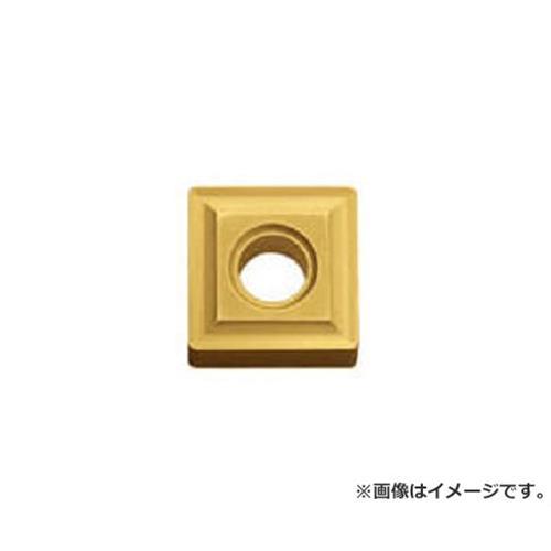 京セラ 旋削用チップ サーメット TN60 SNMG120408 ×10個セット (TN60) [r20][s9-900]