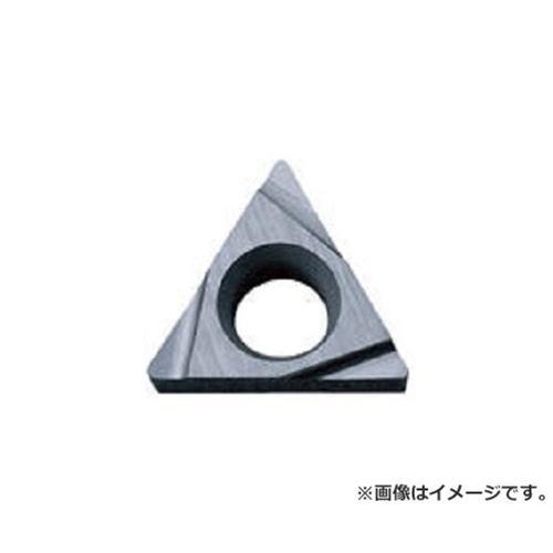 京セラ 旋削用チップ 超硬 KW10 TBGT060104L ×10個セット (KW10) [r20][s9-910]