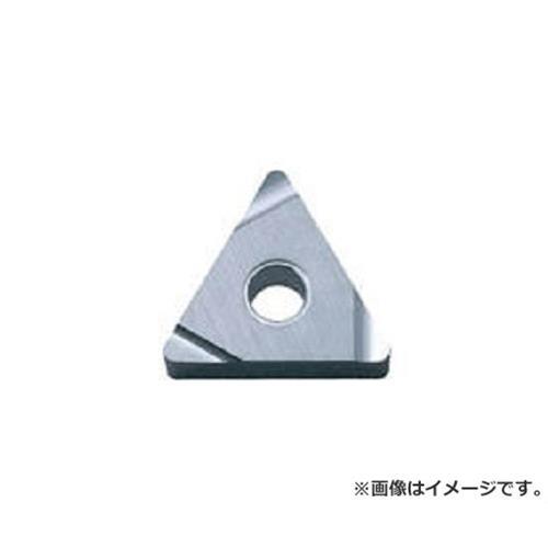 京セラ 旋削用チップ サーメット TN60 TNGG160408RS ×10個セット (TN60) [r20][s9-900]