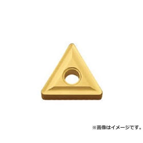 京セラ 旋削用チップ サーメット TN60 TNMG220408 ×10個セット (TN60) [r20][s9-910]