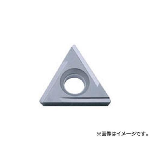 京セラ 旋削用チップ KW10 超硬 TPGH160304LH ×10個セット (KW10) [r20][s9-910]