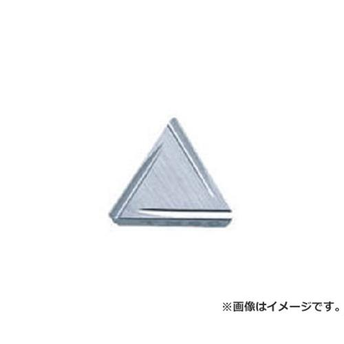 京セラ 旋削用チップ サーメット TN6020 TPGR110302LA ×10個セット (TN6020) [r20][s9-910]