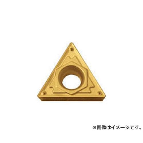 京セラ 旋削用チップ PVDサーメット PV90 TPMT160308HQ ×10個セット (PV90) [r20][s9-910]