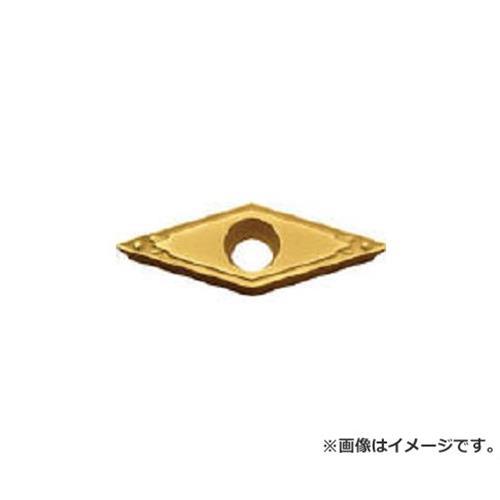 京セラ 旋削用チップ サーメット TN60 VBMT110308HQ ×10個セット (TN60) [r20][s9-900]