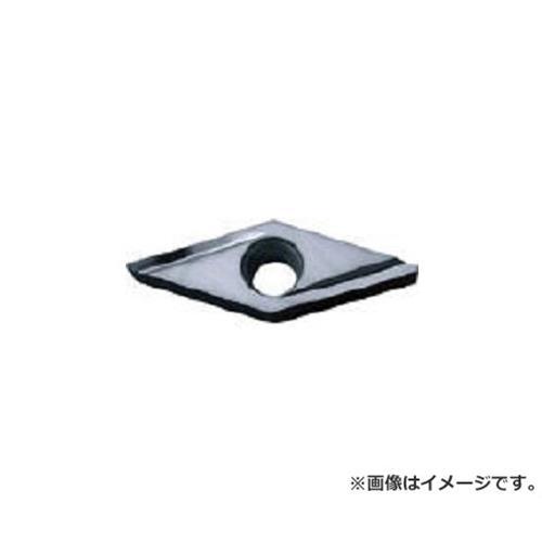 京セラ 旋削用チップ 超硬 KW10 VBGT160404LY ×10個セット (KW10) [r20][s9-910]