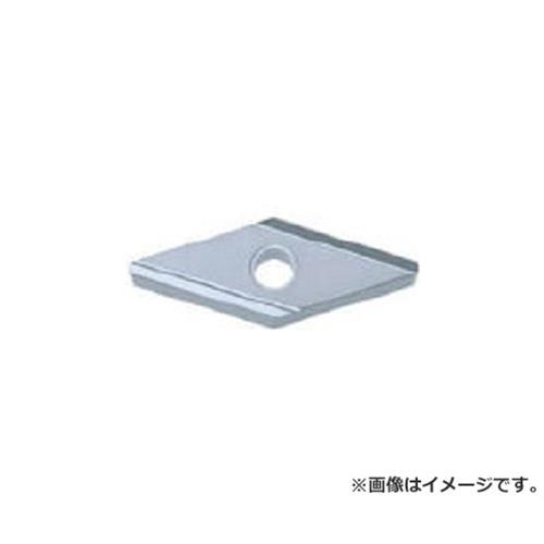 京セラ 旋削用チップ サーメット TN60 VNGG160404R ×10個セット (TN60) [r20][s9-910]
