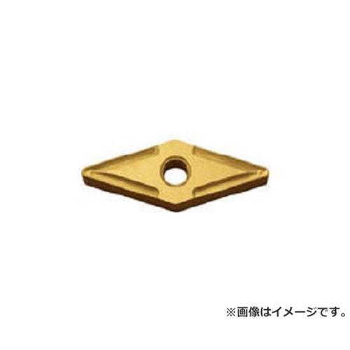 京セラ 旋削用チップ サーメット TN60 VNMG160404 ×10個セット (TN60) [r20][s9-900]