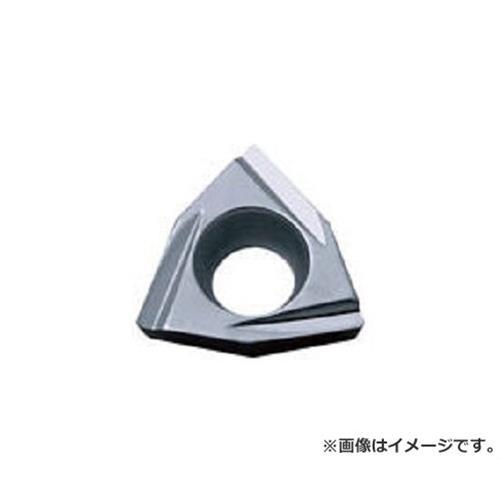 京セラ 旋削用チップ サーメット TN60 WPGT110202LY ×10個セット (TN60) [r20][s9-910]