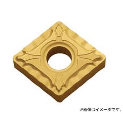 京セラ 旋削用チップ PVDサーメット PV90 CNMG120408XP ×10個セット (PV90) [r20][s9-900]
