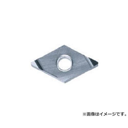 京セラ 旋削用チップ サーメット TN60 DNGG110404RS ×10個セット (TN60) [r20][s9-910]