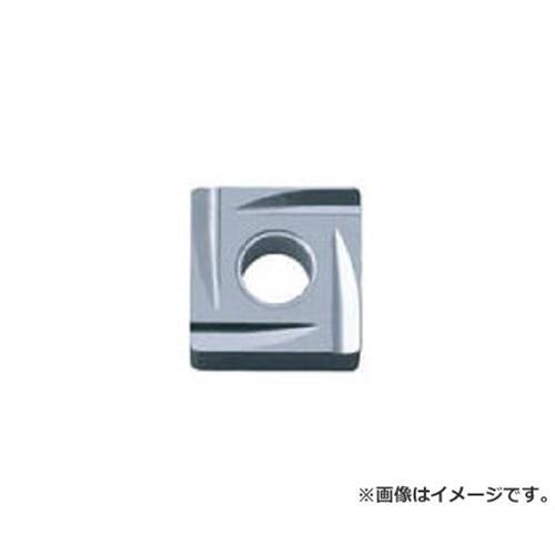 京セラ 旋削用チップ サーメット TN60 SNGG090308LB ×10個セット (TN60) [r20][s9-910]