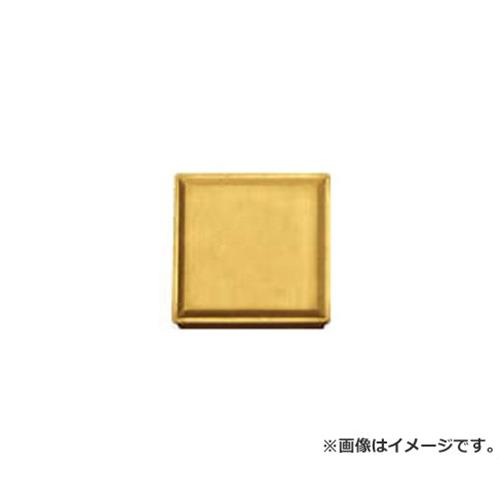 京セラ 旋削用チップ PVDサーメット PV90 SPMR090308G ×10個セット (PV90) [r20][s9-820]