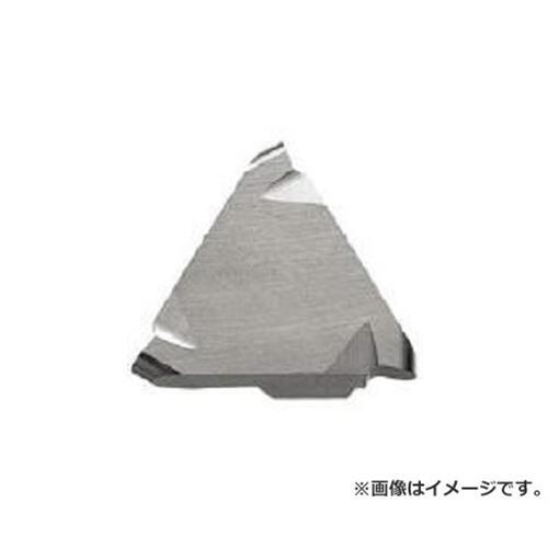 京セラ 溝入れ用チップ サーメット TC60M GB43R050R ×10個セット (TC60M) [r20][s9-910]