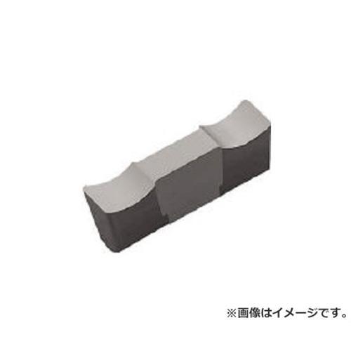 京セラ 溝入れ用チップ サーメット TC40N GH402005 ×10個セット (TC40N) [r20][s9-910]