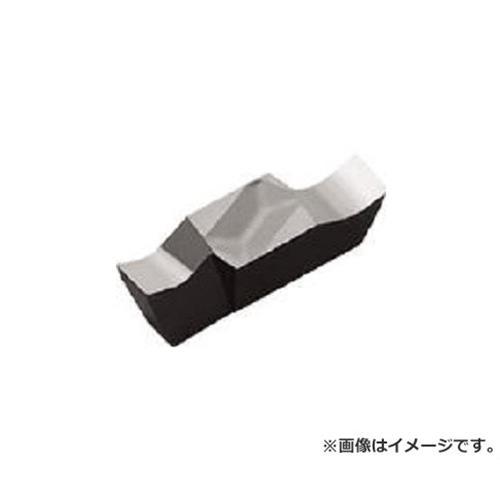 京セラ 溝入れ用チップ サーメット TC60M GVR400020C ×10個セット (TC60M) [r20][s9-831]