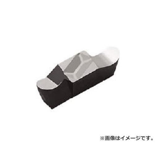京セラ 溝入れ用チップ サーメット TC60M GVR300150AR ×10個セット (TC60M) [r20][s9-831]