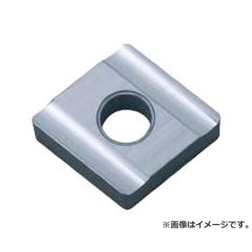 京セラ 旋削用チップ 超硬 KW10 CNGG120408R25R ×10個セット (KW10) [r20][s9-910]