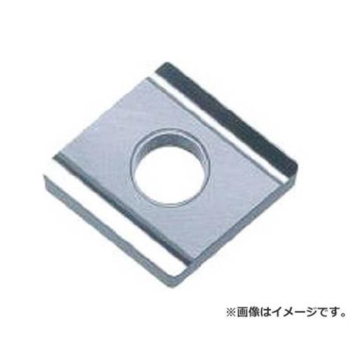 京セラ 旋削用チップ サーメット TN6020 CNGG120404R ×10個セット (TN6020) [r20][s9-910]