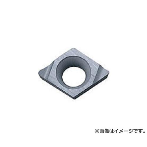 京セラ 旋削用チップ サーメット TN60 JCGT030104RF ×10個セット (TN60) [r20][s9-910]