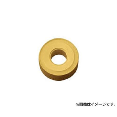 京セラ 旋削用チップ サーメット TN60 RNMG120400 ×10個セット (TN60) [r20][s9-900]