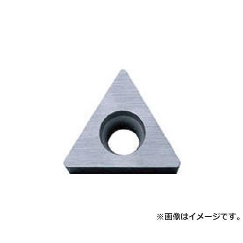 京セラ 旋削用チップ 超硬 KW10 TCGW080201 ×10個セット (KW10) [r20][s9-910]