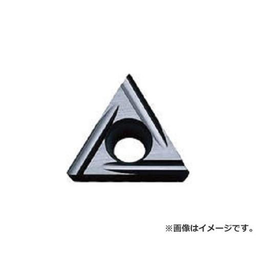 京セラ 旋削用チップ 超硬 KW10 TCGT110301FLU ×10個セット (KW10) [r20][s9-910]