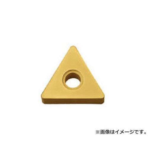京セラ 旋削用チップ 超硬 KW10 TNGA160404 ×10個セット (KW10) [r20][s9-910]