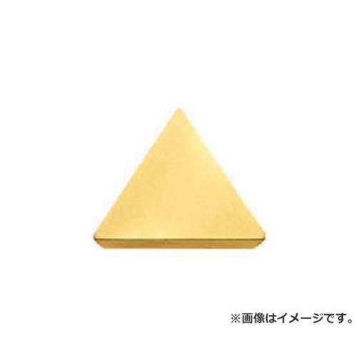京セラ 旋削用チップ サーメット TN60 TPGN110304 ×10個セット (TN60) [r20][s9-900]