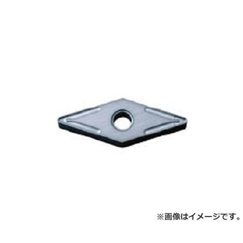 京セラ 旋削用チップ サーメット TN60 VNMG160404TNV ×10個セット (TN60) [r20][s9-910]