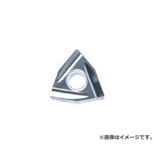 京セラ 旋削用チップ サーメット TN60 WNGG060404R ×10個セット (TN60) [r20][s9-910]