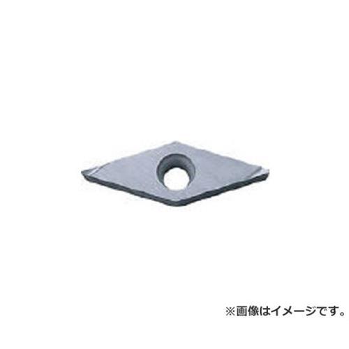 京セラ 旋削用チップ サーメット TN60 VPET110302RFSF ×10個セット (TN60) [r20][s9-910]