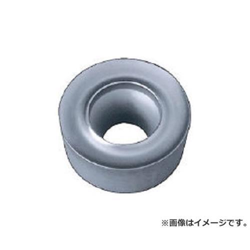 京セラ 旋削用チップ サーメット TN90 RCMT1606M0BB ×10個セット (TN90) [r20][s9-910]