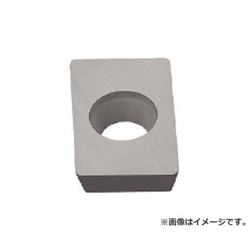 京セラ ミーリング用チップ TN100M サーメット NDCW150330TR ×10個セット (TN100M) [r20][s9-910]