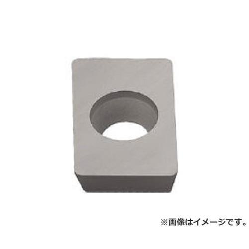 京セラ ミーリング用チップ 超硬 KW10 NDCW150308FRX ×10個セット (KW10) [r20][s9-910]